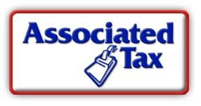 Associated Tax